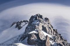 Frankrijk Oostenrijk, Zwitserland, Alpen, hooggebergte, herfstkleuren, schluchten (1)