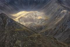 Frankrijk Oostenrijk, Zwitserland, Alpen, hooggebergte, herfstkleuren, schluchten (25)