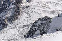 Frankrijk Oostenrijk, Zwitserland, Alpen, hooggebergte, herfstkleuren, schluchten (6)