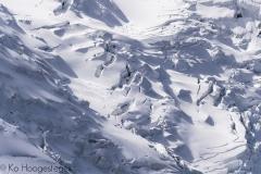 Frankrijk Oostenrijk, Zwitserland, Alpen, hooggebergte, herfstkleuren, schluchten (8)