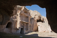 Turkije-2008-Open-Palace