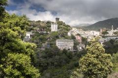 Corsica 002