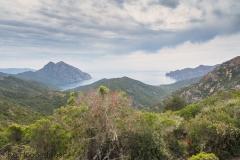 Corsica 005