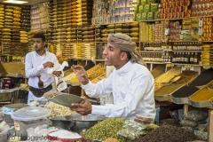 Verenigde Aarabische Emiraten, Dubai, Global Village