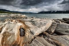 noorwegen-littldalen-sundalsöra-004
