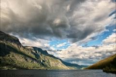 noorwegen-vang-vangsmjosi