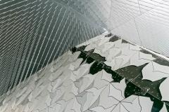 parijs-philharmonie-010
