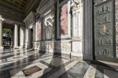 Rome (30)