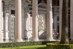 Rome (31)