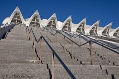 spanje-valencia-stadvankunstenwetenschappen