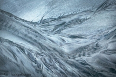 Abstracten-018