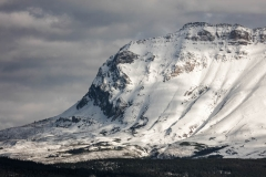Can.-Am.-5DsR-Waterton-Glacier-797__DxO-kopiëren