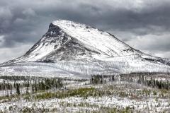 canada-glaciernationalpark