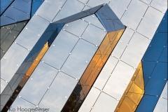frankrijk-poitiers-futuroscope-010