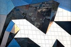 frankrijk-poitiers-futuroscope-011