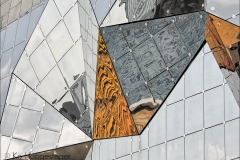 frankrijk-poitiers-futuroscope-02