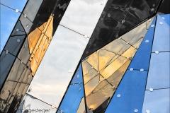 frankrijk-poitiers-futuroscope-03