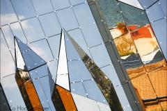 frankrijk-poitiers-futuroscope-05