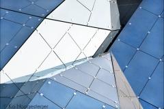 frankrijk-poitiers-futuroscope-06