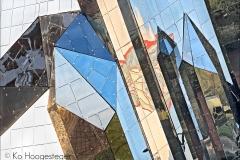 frankrijk-poitiers-futuroscope-09