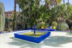 Marokko-Marrakech-Tuin-van-Majorel