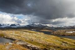 Noorwegen-Jotunheimen-04