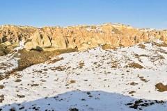 Turkije-Cappadocië-010-1