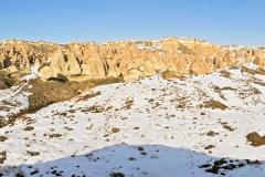 Turkije-Cappadocië-010