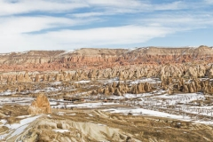 Turkije-Cappadocië-011-1