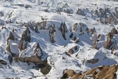 Turkije-Cappadocië-07