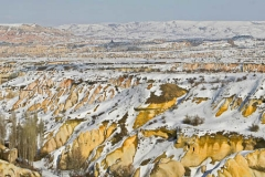 Turkije-Cappadocië-08