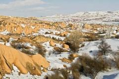 Turkije-Cappadocië-09-1