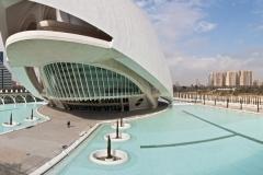 Valencia-Stad-van-Kunst-en-Wetenschappen-01