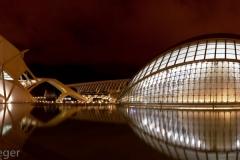 Valencia-Stad-van-Kunst-en-Wetenschappen-03