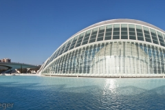 Valencia-Stad-van-Kunst-en-Wetenschappen-04