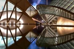 Valencia-Stad-van-Kunst-en-Wetenschappen-06