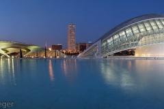 Valencia-Stad-van-Kunst-en-Wetenschappen-07
