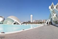 Valencia-Stad-van-Kunst-en-Wetenschappen-09