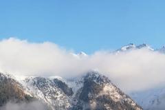 Zwitserland-Wallis-01-1
