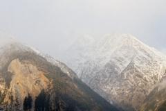 Zwitserland-Wallis-04