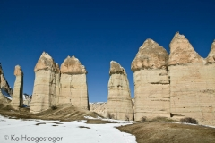 Turkije-Love-Valley