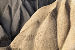 turkije-cappadocië
