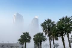 Verenigde Arabische Emiraten, Dubai, Financial District