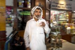 Verenigde Arabische Emiraten, Dubai, Gold Souk