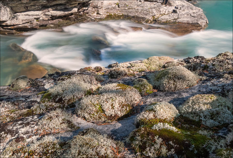 noorwegen-billingsdalen-donnfoss
