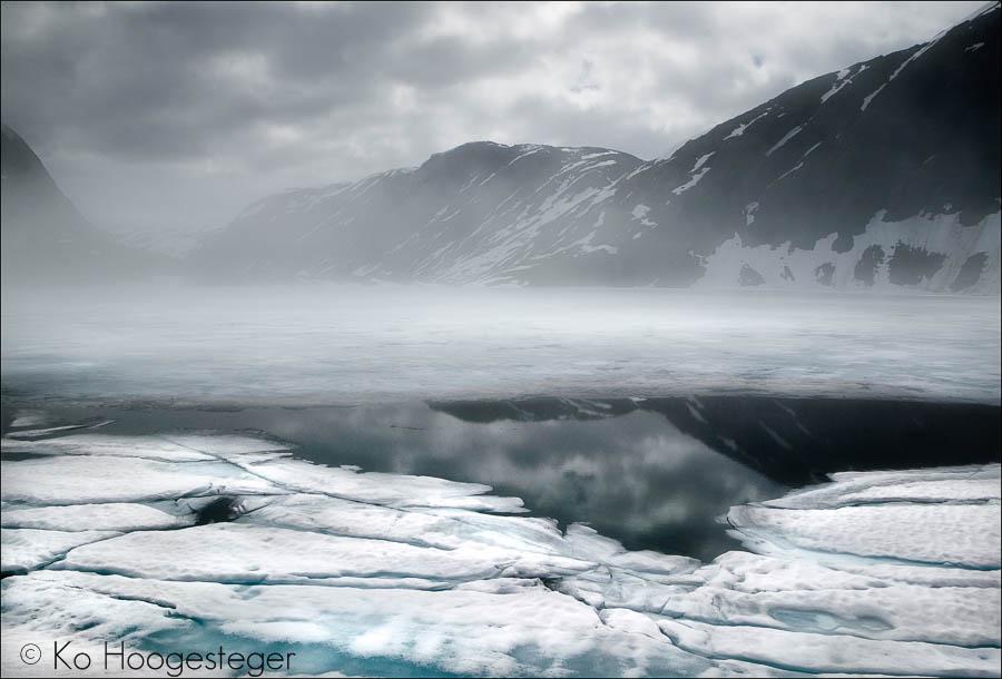noorwegen-geiranger-djupvatnet