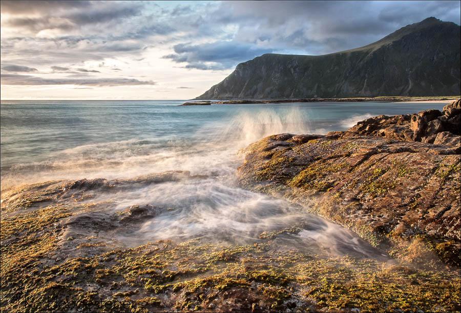 noorwegen-lofoten