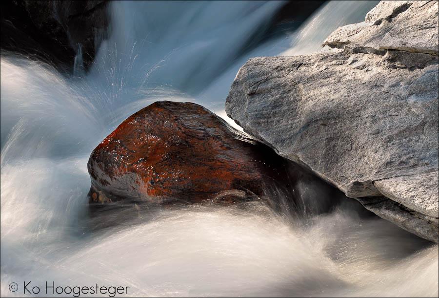 noorwegen-moirana-marmerslottet