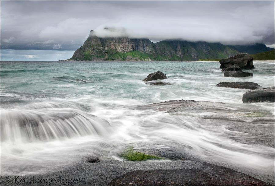 noorwegen-vesteralen
