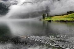 noorwegen-aurlandsvegen